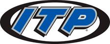 Neumáticos para Cuatriciclos ITP